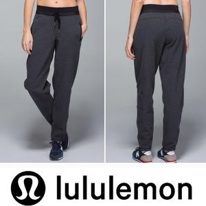 🦊Lululemon Karmacollected Pant